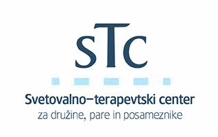 Svetovalno – terapevtski center